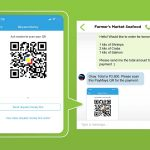 Online Payments to Stores Now Easier with PayMaya Payment Links and QR Ph