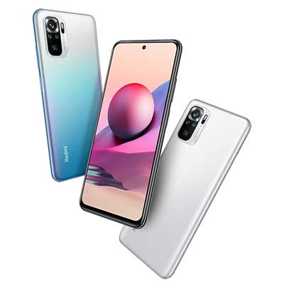 Note 10S 1