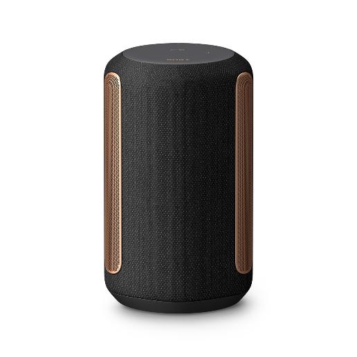 Sony SRS-RA3000 Premium Wireless Speaker