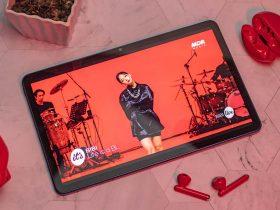 Huawei MatePad 10.4 2021 review