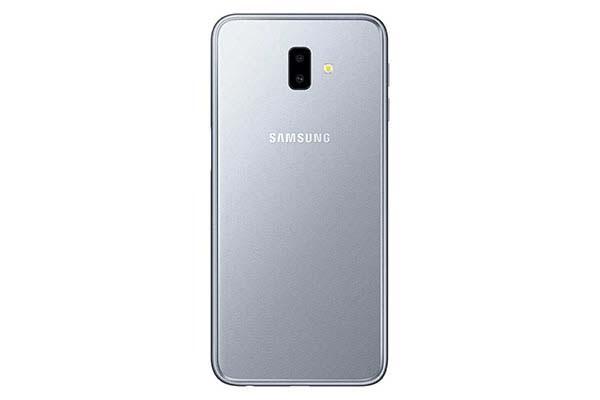 Samsung-Galaxy-J6-Gray