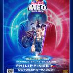 Red Bull Mobile Esports Open (MEO) Season 4 - PUBG Mobile Tournament