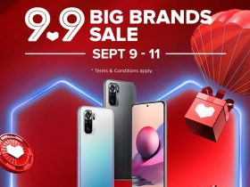 Score Amazing 9.9 Deals from Xiaomi and POCO Devices