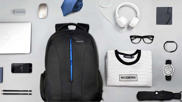 TigerNu T-B3105 – Get TigerNu's Best Selling and Very Affordable Bag