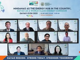 Investment Opportunities in Davao Region Due to Surging Energy Demand