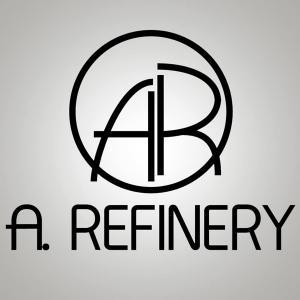 A. Refinery